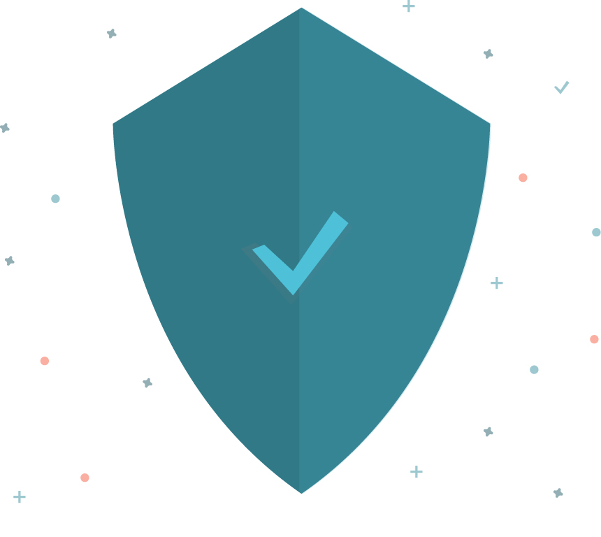 certificado ssl escudo