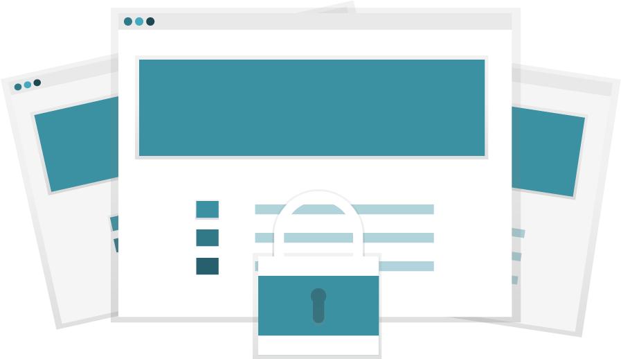 certificado ssl seguridad web wordpress