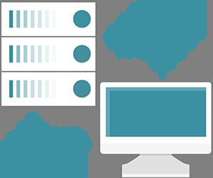 como migrar web wordpress conexion sftp