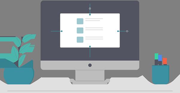 como migrar web wordpress duplicator websastre