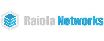 logo raiola networks wordpress hosting