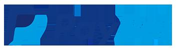 logo paypal pago seguro web-sastre