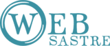 logo Web Sastre 2020