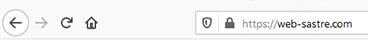 navegador firefox web https segura