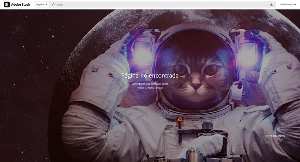 pagina error 404 personalizada elementor-pro blog wordpress paso a paso