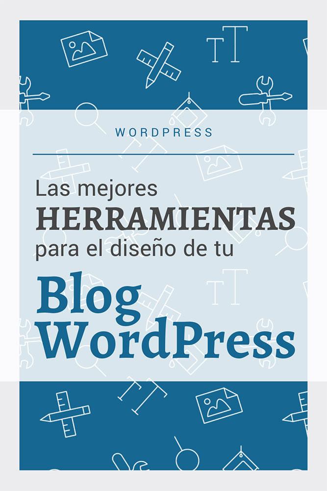 recopilacion herramientas muy utiles crear pagina web wordpress