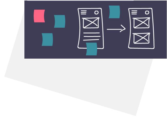 recopilacion herramientas muy utiles crear-pagina web wordpress diseño visual