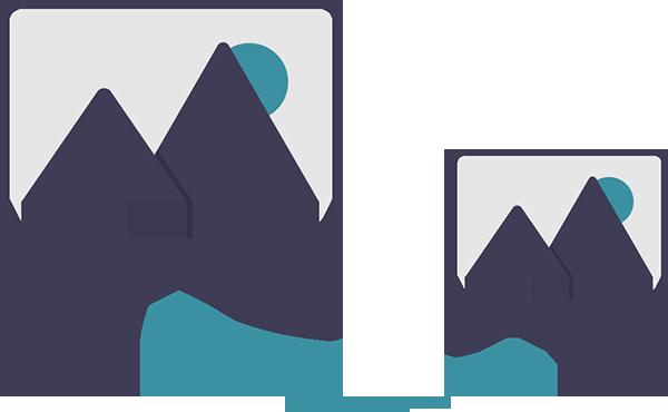 reducir imagen antes subir web